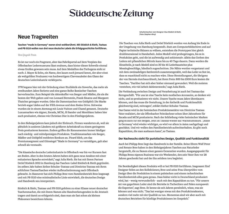 Ungewöhnlich Duo Schnell Framing Nagler Ideen - Benutzerdefinierte ...