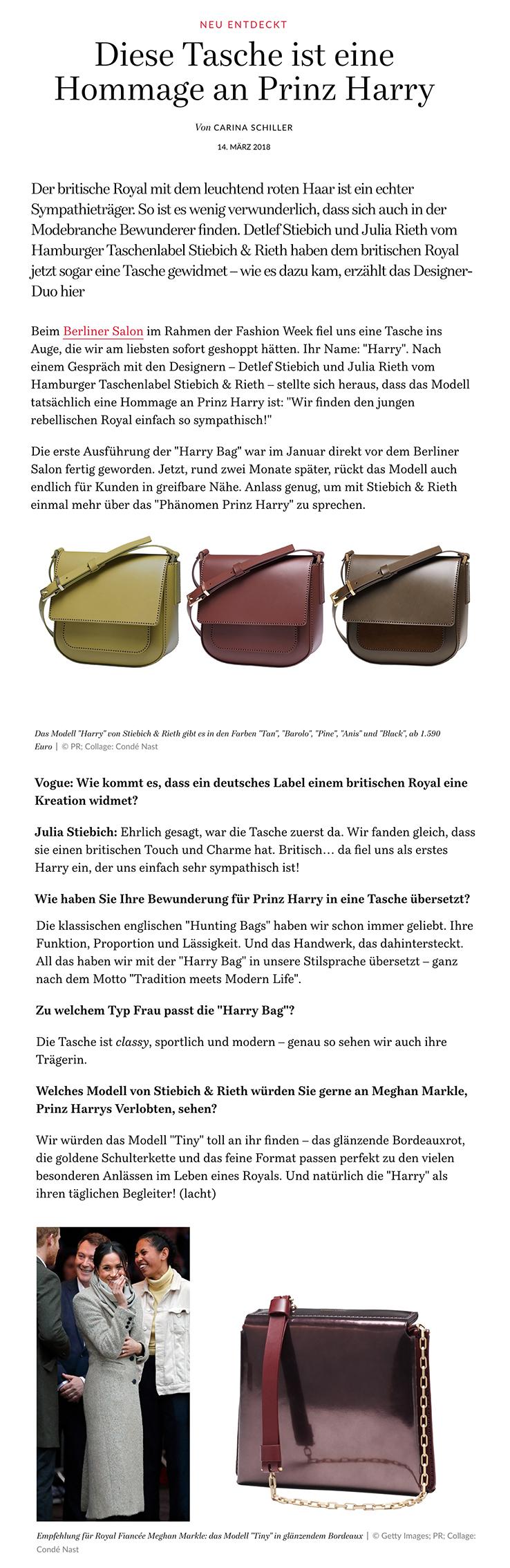 Schön Rahmen Prinz Bild Fotos - Rahmen Ideen - markjohnsonshow.info